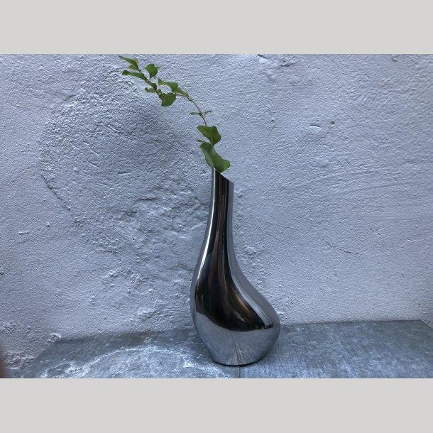 Vagnbys vase