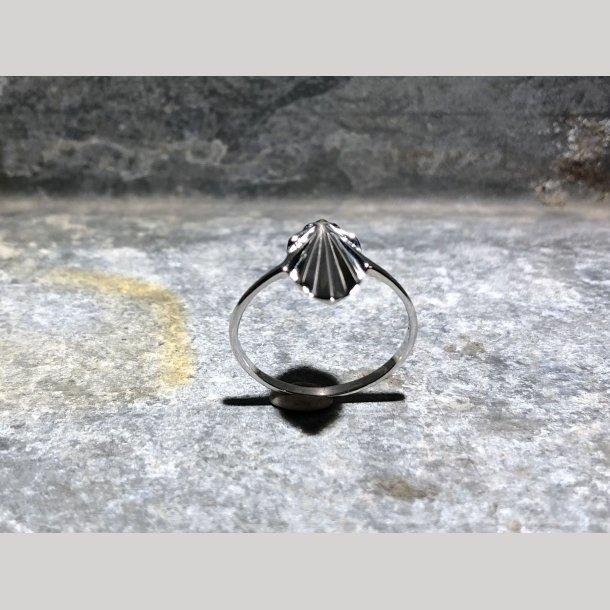Mads Z sølvring, ART